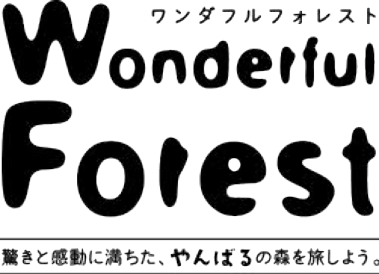 WonderfulForest