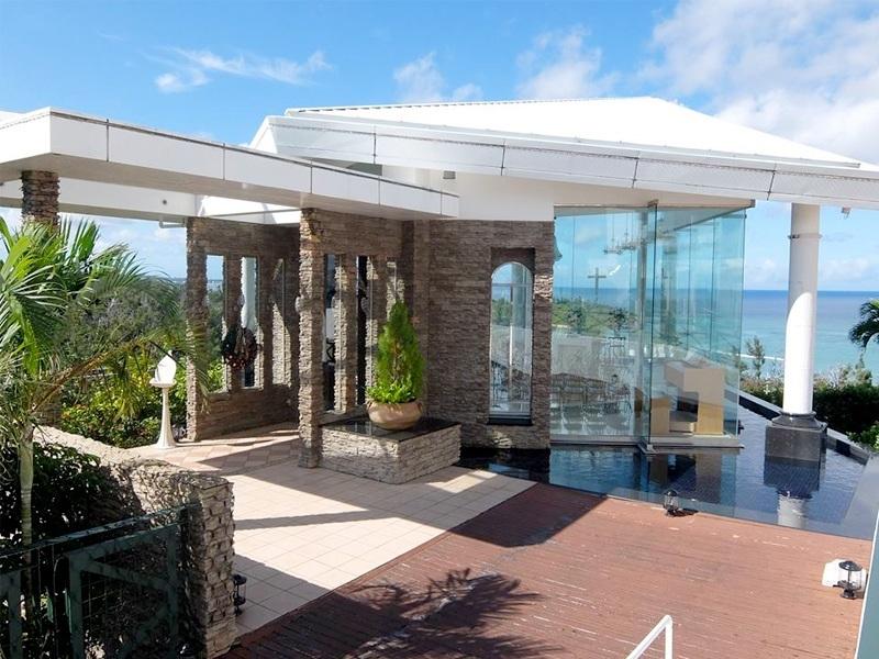 沖縄,リゾート,ウェディング